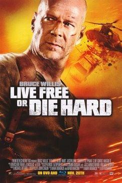 دانلود فیلم Live Free or Die Hard 2007