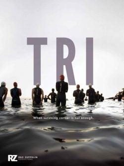 دانلود فیلم Tri 2016