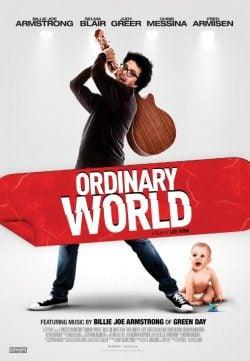 دانلود فیلم Ordinary World 2016