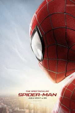 تاریخ فیلم های سینمایی مرد عنکبوتی: بازگشت به خانه 2 و پسران بد 4 مشخص شد
