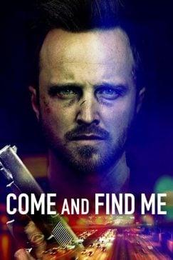 دانلود فیلم Come and Find Me 2016