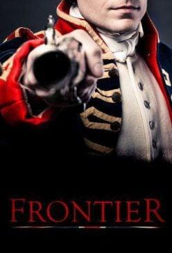 دانلود سریال Frontier