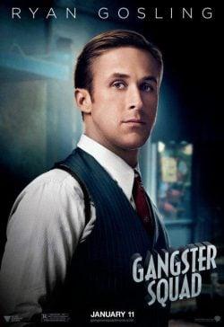 دانلود فیلم Gangster Squad 2013