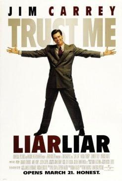 دانلود فیلم Liar Liar 1997