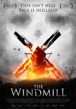 دانلود فیلم The Windmill 2012