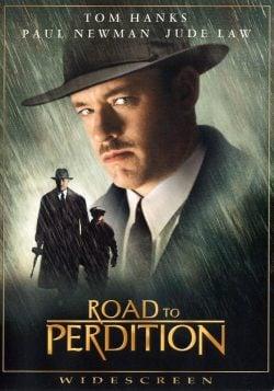 دانلود فیلم Road to Perdition 2002