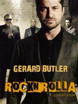 دانلود فیلم RocknRolla 2008