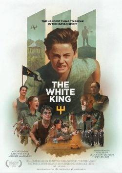 دانلود فیلم The White King 2016