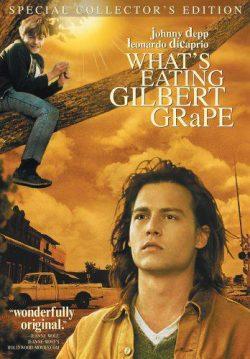 دانلود فیلم Whats Eating Gilbert Grape 1993