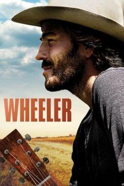 دانلود فیلم Wheeler 2017