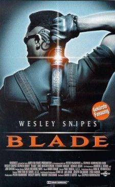 دانلود فیلم Blade 1998