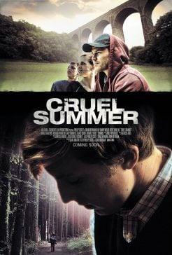 دانلود فیلم Cruel Summer 2016