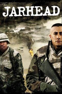 دانلود فیلم Jarhead 2005