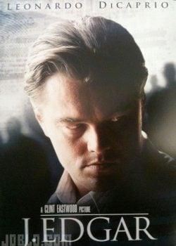 دانلود فیلم J Edgar 2011