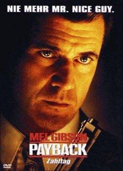 دانلود فیلم Payback 1999