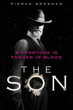 دانلود سریال The Son