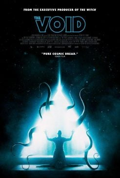 دانلود فیلم The Void 2016