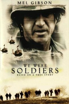 دانلود فیلم We Were Soldiers 2002