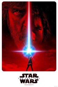 دانلود فیلم Star Wars The Last Jedi 2017