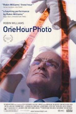دانلود فیلم One Hour Photo 2002