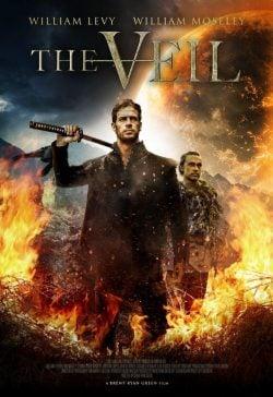 دانلود فیلم The Veil 2017