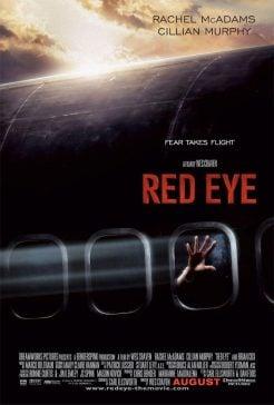 دانلود فیلم Red Eye 2005