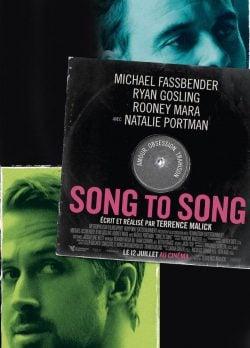 دانلود فیلم Song to Song 2017 – ترانه به ترانه