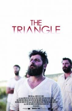 دانلود فیلم The Triangle 2016