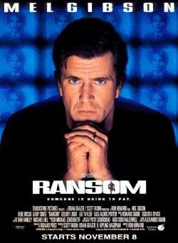 دانلود فیلم Ransom 1996