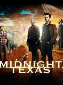 دانلود سریال Midnight Texas