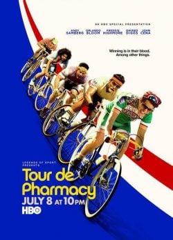 دانلود فیلم Tour de Pharmacy 2017