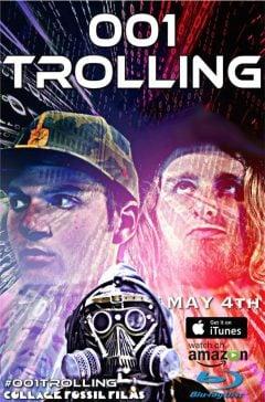 دانلود فیلم 001 Trolling 2017