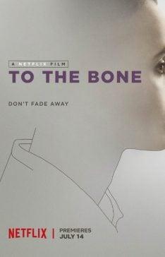 دانلود فیلم To the Bone 2017
