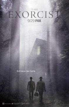 دانلود سریال The Exorcist
