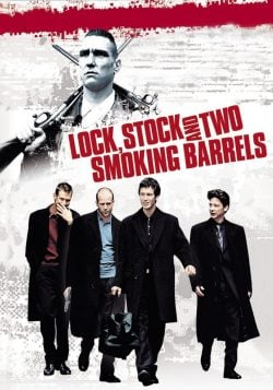 دانلود فیلم Lock Stock and Two Smoking Barrels 1998
