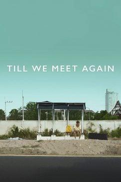 دانلود فیلم Till We Meet Again 2016