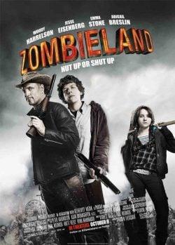 دانلود فیلم Zombieland 2009