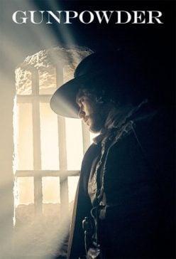 دانلود سریال Gunpowder