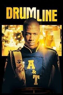 دانلود فیلم Drumline 2002