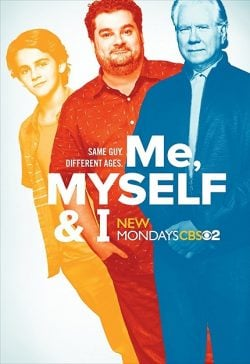 دانلود سریال Me Myself and I