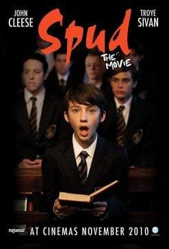 دانلود فیلم Spud 2010