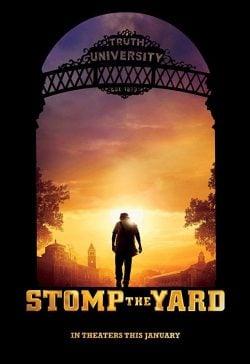دانلود فیلم Stomp the Yard 2007