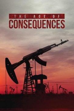 دانلود فیلم The Age of Consequences 2016