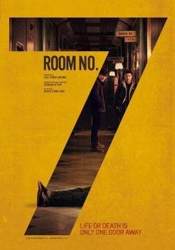 دانلود فیلم Room No 7 2017