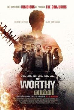 دانلود فیلم The Worthy 2016
