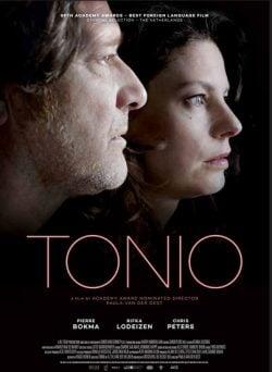دانلود فیلم Tonio 2016