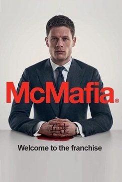 دانلود سریال McMafia