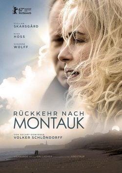 دانلود فیلم Return to Montauk 2017