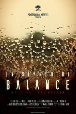 دانلود فیلم In Search of Balance 2016