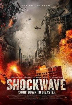 دانلود فیلم Shockwave 2017